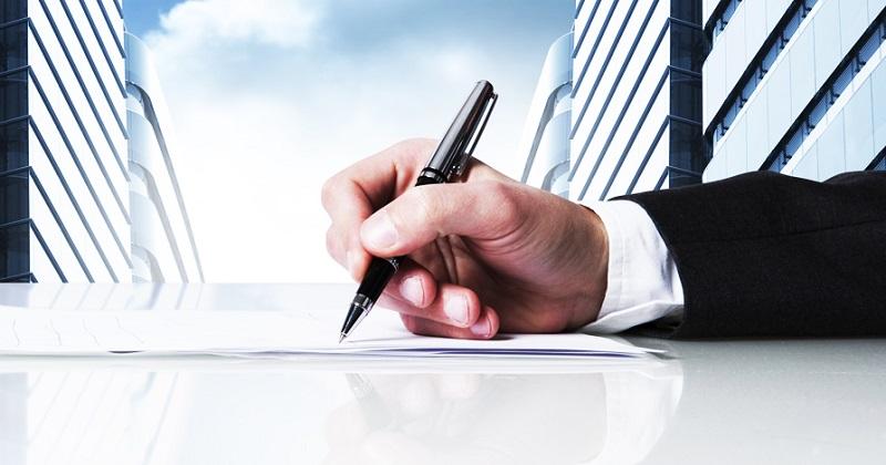 A sua empresa está regularizada de acordo com a nova solicitação dos órgãos públicos
