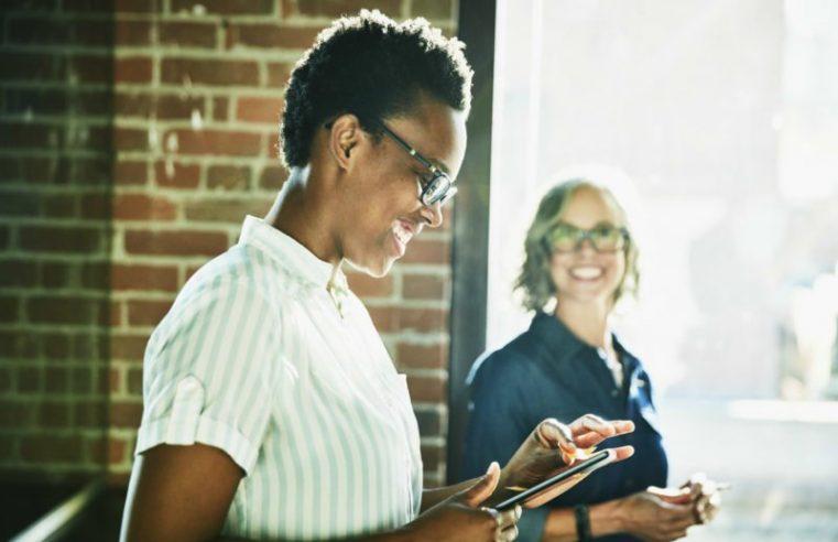 Quer ser um líder melhor? Veja como otimizar sua energia e inteligência emocional
