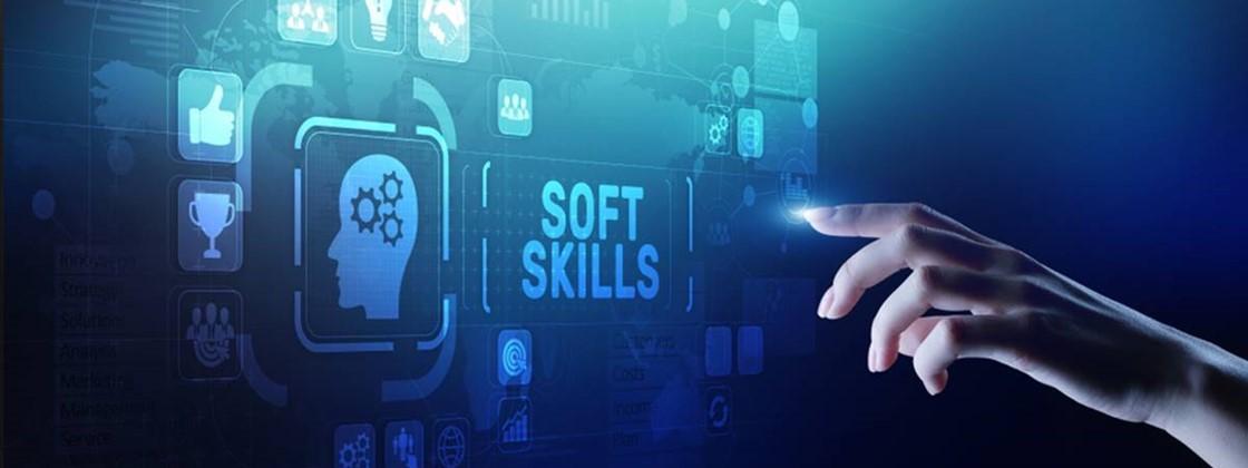 As 5 Soft Skills para você empreendedor