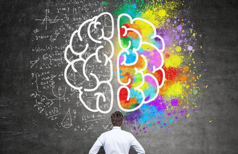 O que é inteligência emocional e como ela pode te ajudar a crescer na carreira